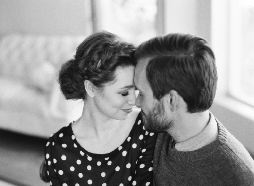 engagement-photographer-charlottesville-virginia
