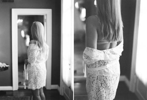 wedding-photographer-charlottesville-virginia_0242