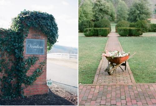 wedding-photographer-charlottesville-virginia_0243