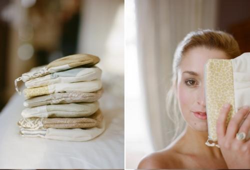 wedding-photographer-charlottesville-virginia_0245