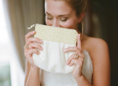 wedding-photographer-charlottesville-virginia_0246