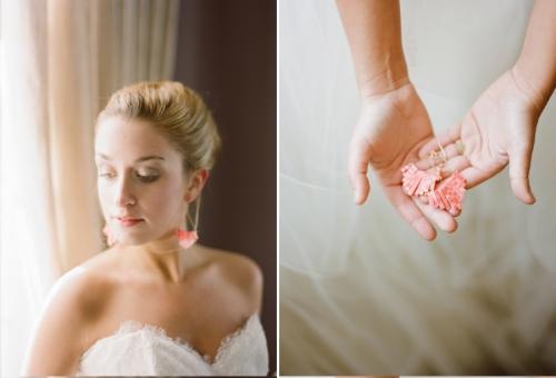wedding-photographer-charlottesville-virginia_0247