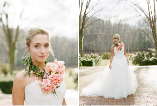wedding-photographer-charlottesville-virginia_0249