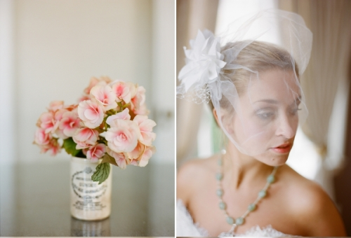 wedding-photographer-charlottesville-virginia_0250