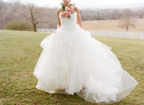 wedding-photographer-charlottesville-virginia_0251