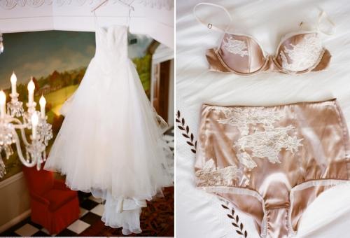 wedding-photographer-charlottesville-virginia_0252