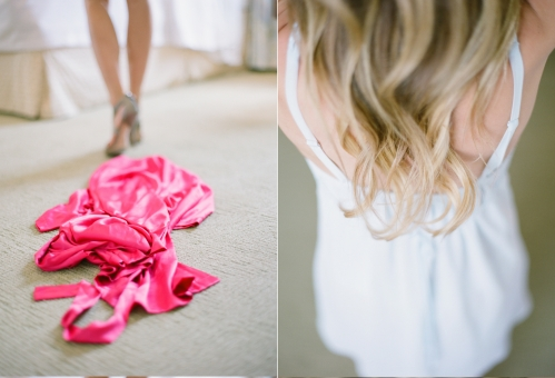 boudoir-photographer-charlottesville-virginia_03