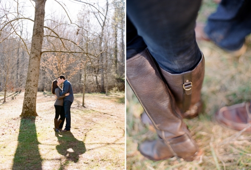 wedding-photographer-charlottesville-virginia_0109